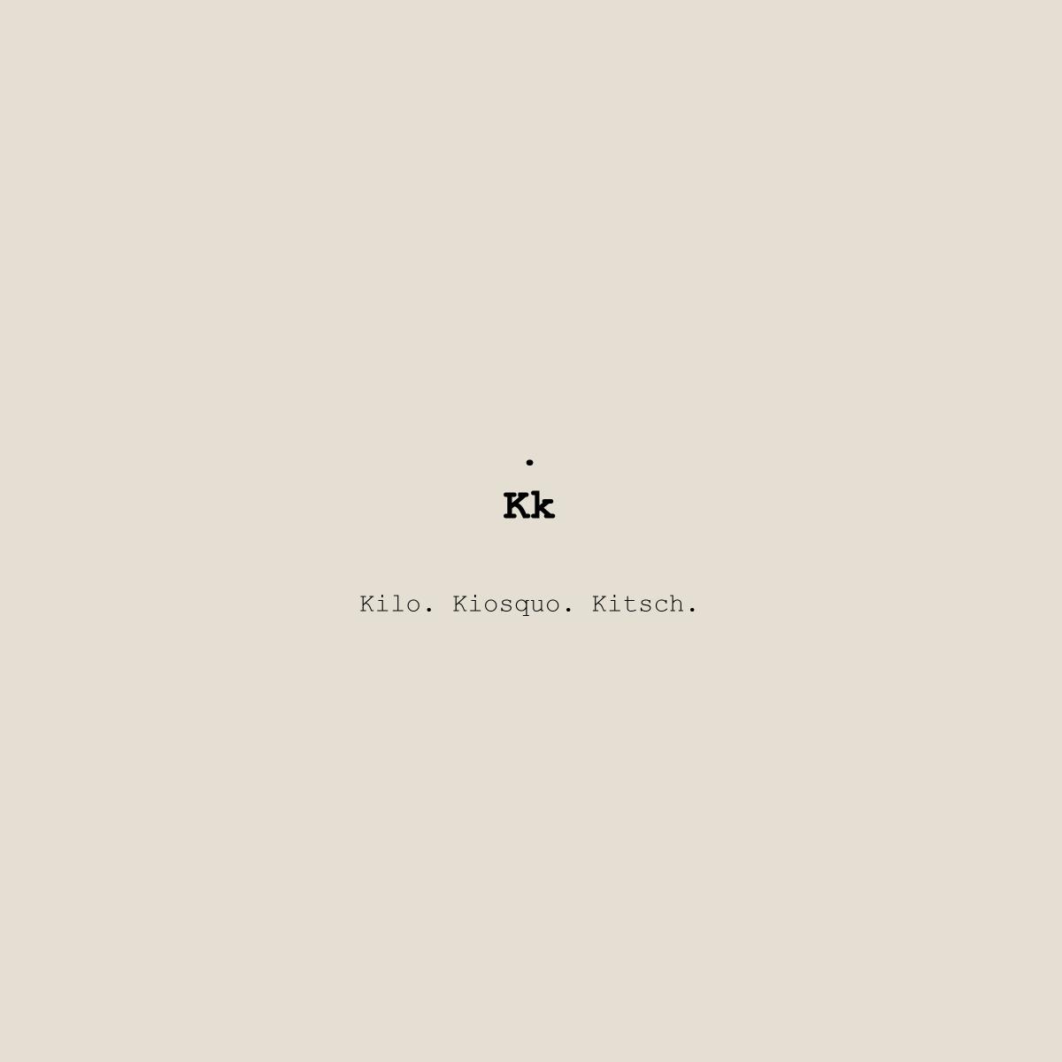 12Kk. Speech, 2007 - Performance, Book (Naivy Perez)