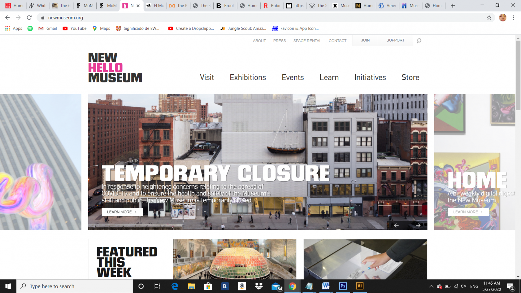 www.newmuseum.org-2020-Photography-Naivy-Perez