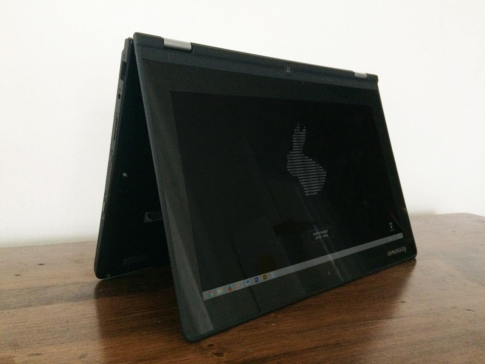 2.-White-Rabbit-2010-Virus-Installation-Process-Art-Naivy-Perez