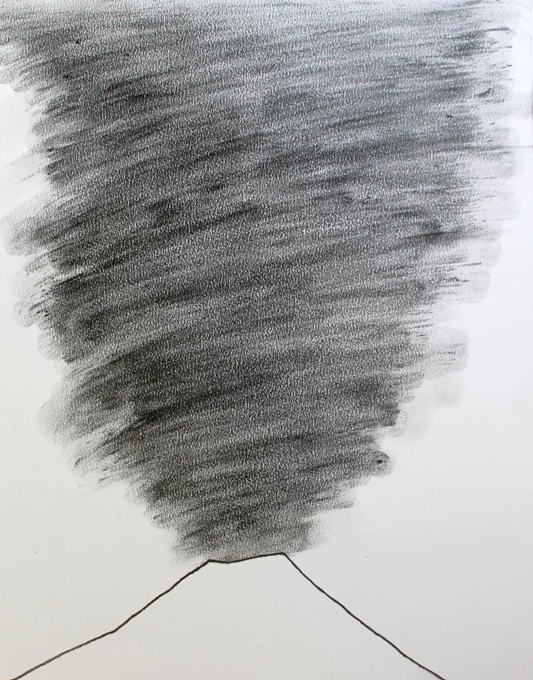 Volcano, 2015