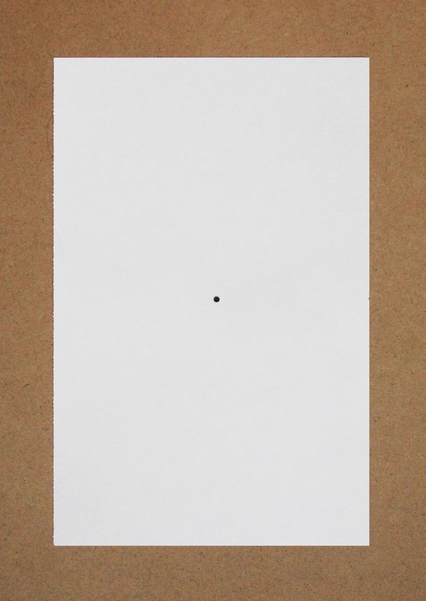 6. Repatriacion, 2015 - Drawing (Naivy Perez)