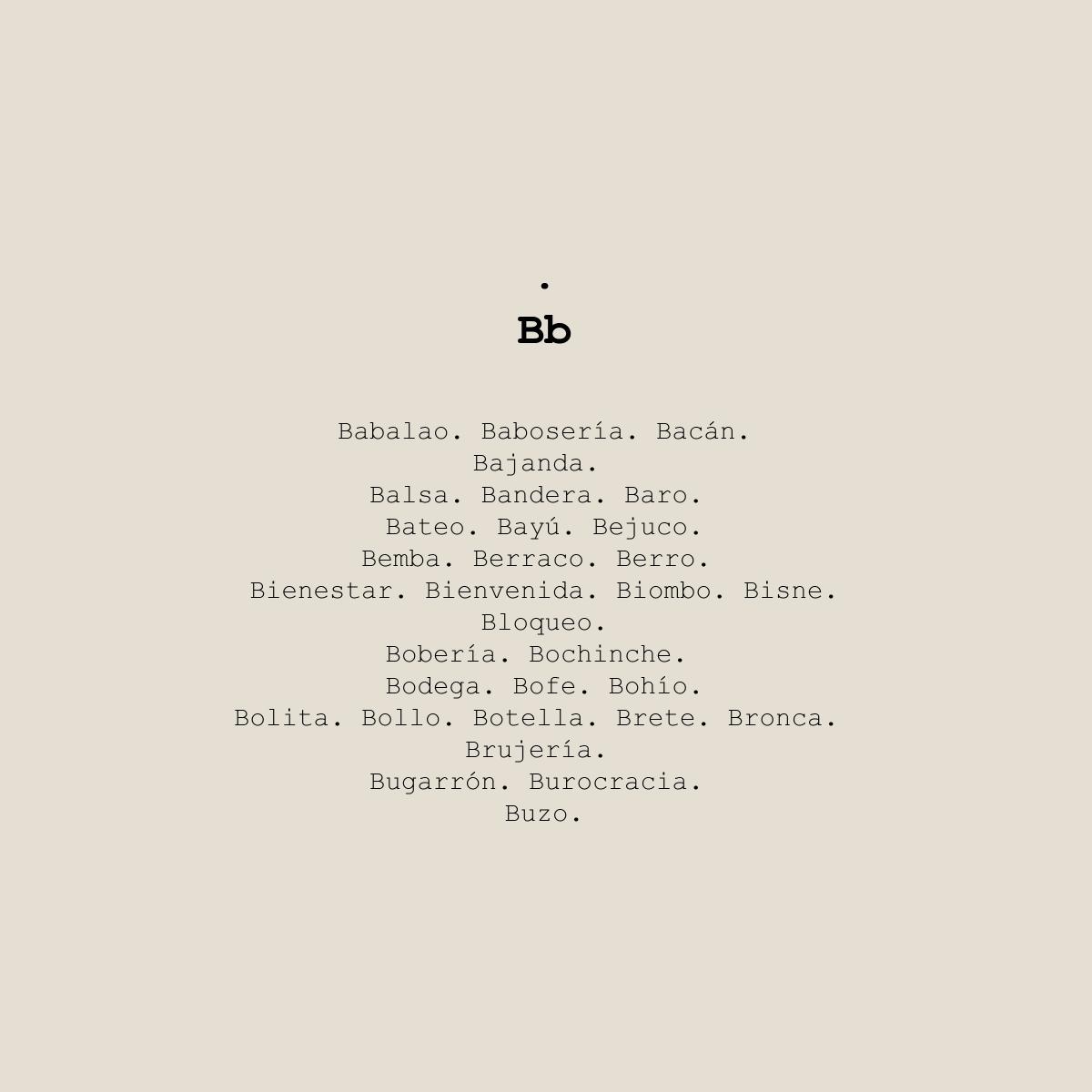 02Bb. Speech, 2007 - Performance, Book (Naivy Perez)