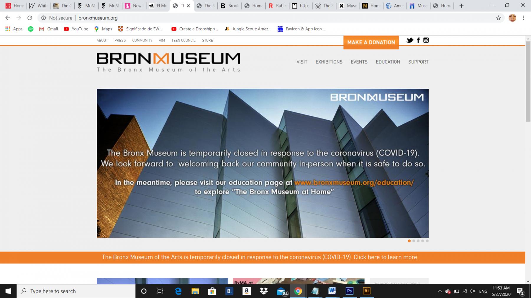 www.bronxmuseum.org-2020-Photography-Naivy-Perez