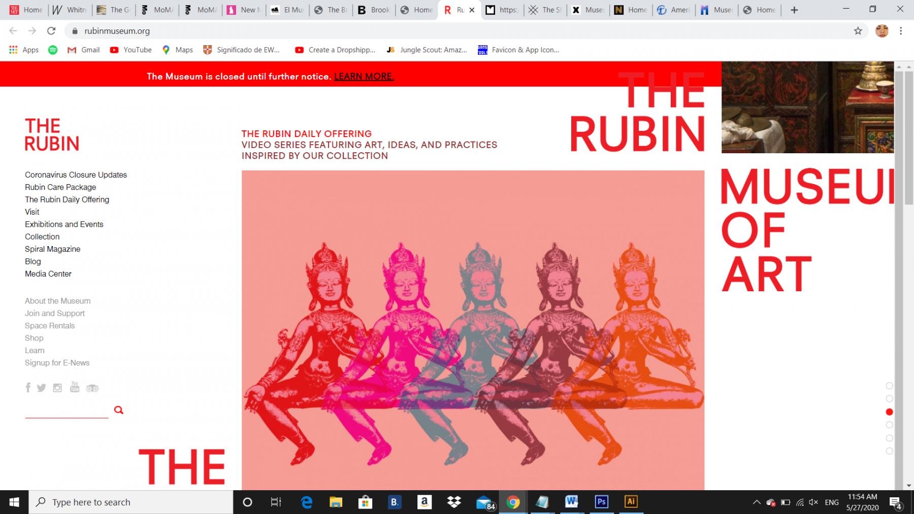 www.rubinmuseum.org-2020-Photography-Naivy-Perez