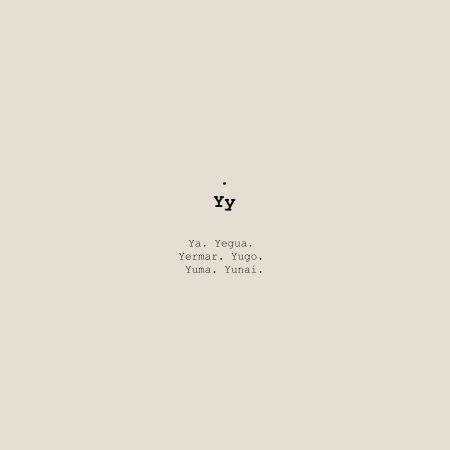 28Yy. Speech, 2007 - Performance, Book (Naivy Perez)