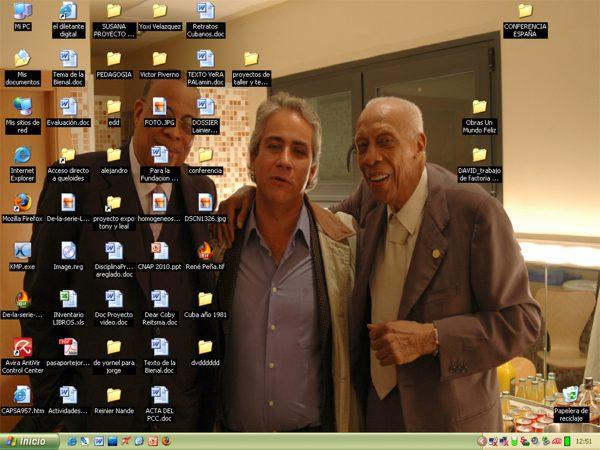Jorge Fernández (09.12.10) - Fotografía - 27,09 x 36,12 cm